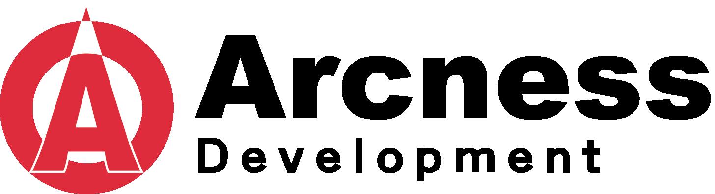 アークネス株式会社